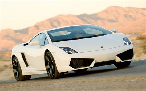 Lamborghini Car : 2012 Lamborghini Gallardo Reviews And Rating