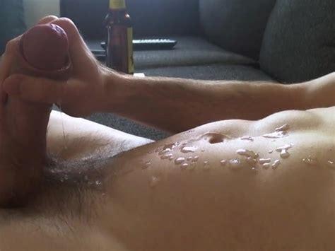 Close Up Of Big Cock Shooting A Massive Load Of Cum Free Porn Videos Youporn