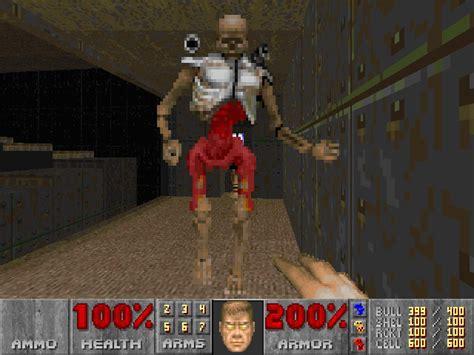 Revenant  Doom Wiki  Fandom Powered By Wikia