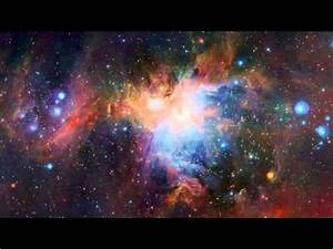 NASA HD Space Wallpapers 1080p volume 1 FREE Download ...