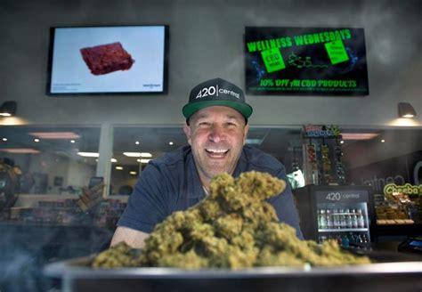 santa ana dispensaries    sell marijuana  adults