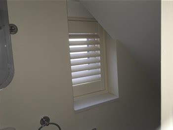 Previous Projects   UK Blinds and Shadings