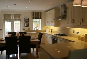 kitchens limerick fitted kitchen furniture limerick With kitchen furniture limerick