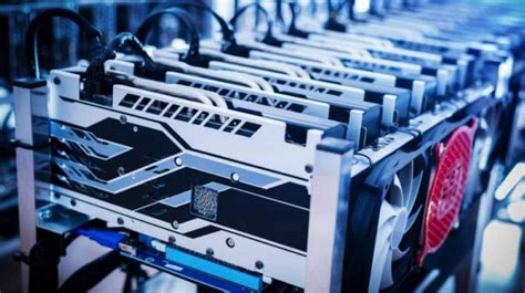 But, efficiency is just as important. The best bitcoin mining hardware for 2020