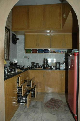 pvc kitchen cabinets in chennai pvc modular kitchen cabinet sri amman traders