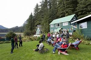 'Hobbit Hole' property near Elfin Cove to become ...