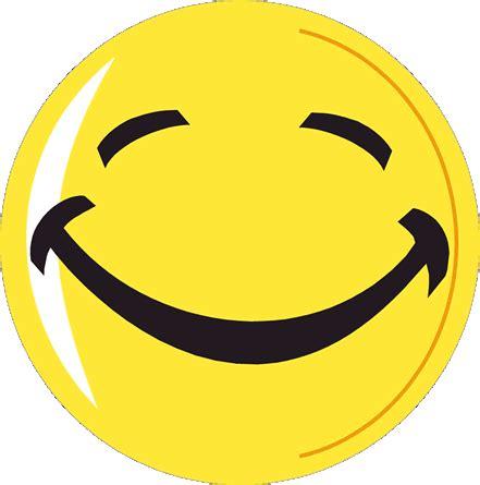 Emoticons Zum Kostenlos Herunterladen Für Lotus Notes Lacoreca