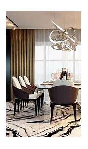 Villa in Dubai | SDS Company | Interior design solutions ...