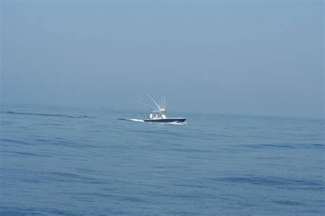 Cape Cod Boats by 26 Cape Cod Marine The Hull Boating And Fishing