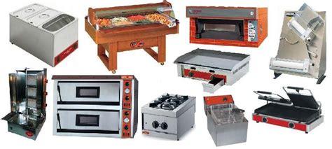 fournisseur de cuisine pour professionnel equipement et matériel pour snack fournisseur au maroc