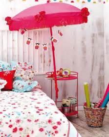 Cute DIY Room Crafts for Kids