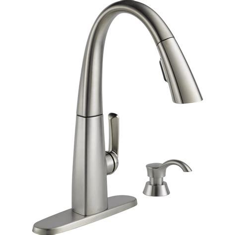 designer faucets kitchen kohler designer kitchen faucets leaking outdoor faucet