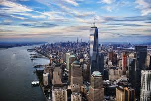 trade center s observation deck to open spring 2015