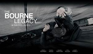 The Bourne Legacy | Movieguide | The Family Guide to Movie ...