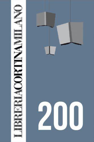 Cortina Libreria by Libri Pubblicati Da Cortina Libreria Sconti
