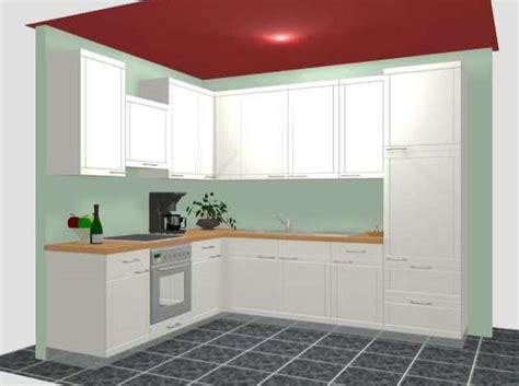騅ier d angle cuisine davaus modele cuisine d angle avec des id 233 es
