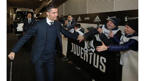 Juventus fan shop - všetko skladom - Futbal - Fan-store.sk - FAN-store.sk