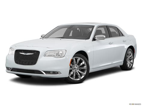Chrysler 300 Dealership by 2016 Chrysler 300 Dealer Serving Atlanta Landmark Dodge