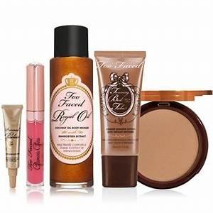 629 best Bronze beauty images on Pinterest | Beauty makeup ...