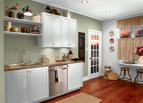 redoing kitchen cabinets 101 best my paint obsession images on for the 4623