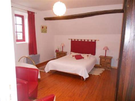 chambre d hote nohant vic chambres d 39 hotes b b la grange chambres d 39 hotes b b