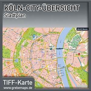 Köln Plz Karte : stadtplan k ln city f r print drucksachen flyer mit sehensw rdigkeiten ~ Eleganceandgraceweddings.com Haus und Dekorationen
