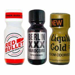 House Of Red Doors Berlin : red bullet berlin liquid gold 10ml multi ~ Watch28wear.com Haus und Dekorationen