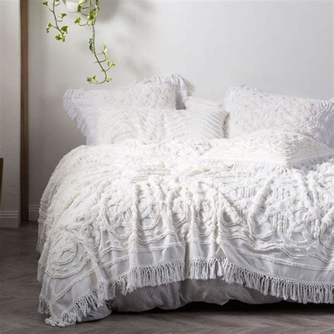 silk bedspreads quilts silk coverlets quilts silk bedspreads quilts silk bedding quilts pink gold silk linen house somers white bedcover