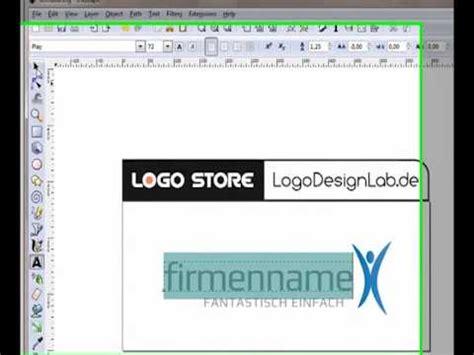 design erstellen kostenlos professionelles logo design selbst erstellen