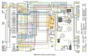 70 Camaro Tcs Switch Wiring Harness Diagram
