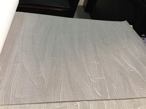 Stick And Peel Wallpaper 2017  Grasscloth Wallpaper