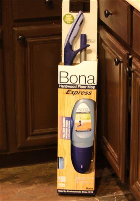 Bona Hardwood Floor Mop Express by Bona Hardwood Floor Mop Express Likes This