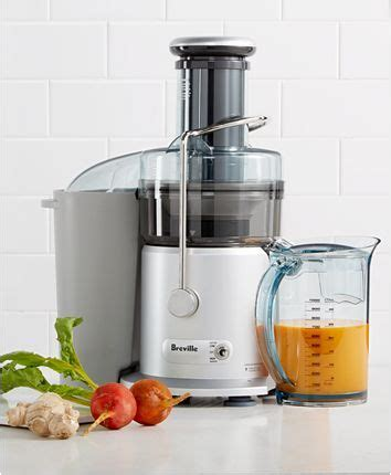 25+ Decorative Kitchen Organization Juicer
