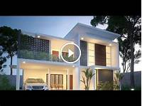 home design ideas 80 Top class House designs of April 2018 - YouTube