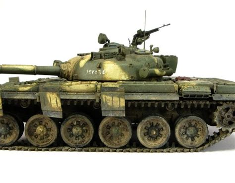 Inspiration | t-72-model-1975-syrian | ac_t72_2