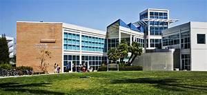 California State University-Northridge | Overview ...
