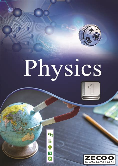 modern professional education book cover design