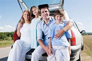 Summer vacation safety for kids