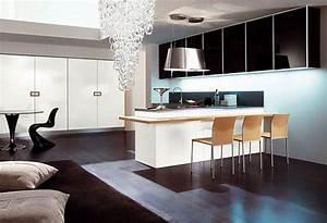 Home, Interior, Design, And, Decorating, Ideas, Minimalist, Home