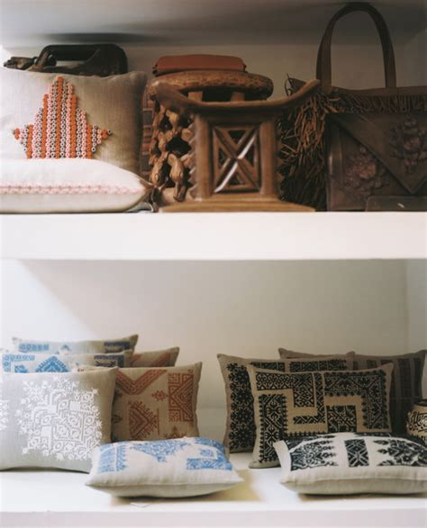 Moroccan Accessories Photos, Design, Ideas, Remodel, and