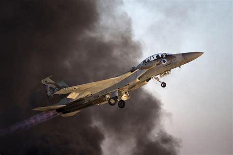 inews syria army claims shot  israeli plane