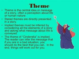 Help Short Story Version Of Cinderella 123helpmepostx