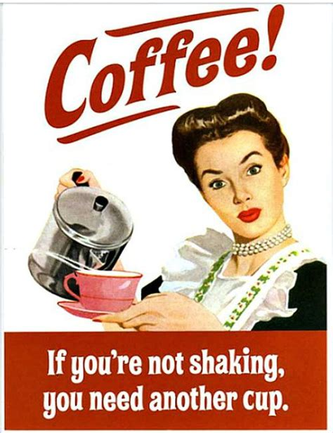 quote  picture coffee  youre  shaking