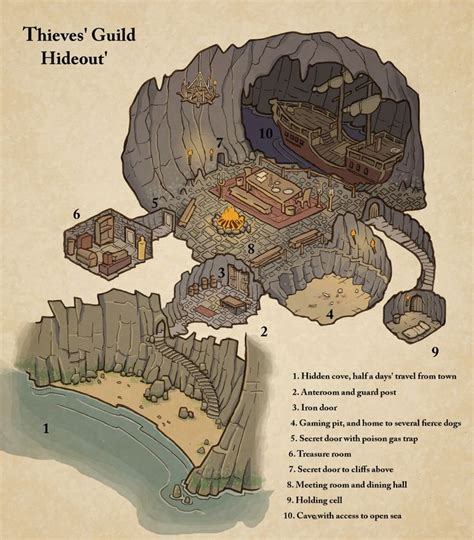 Pathfinder Deck Of Many Things Generator best 25 map maker ideas on map maker