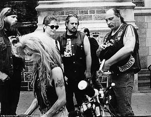 Information about Hells Angels Women Property - yousense info