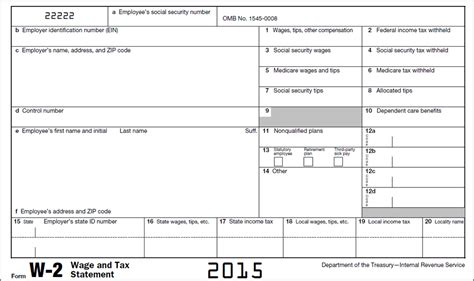 where is my w2 form 2015 reading a w2 virginia beach tax preparation