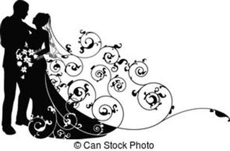 bridegroom illustrations  clip art  bridegroom