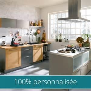 Creer Cuisine 3d Conforama by Planificateur De Cuisine Conception Cuisine 3d Conforama