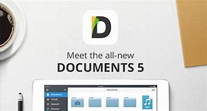 top 10 android file manager apks With documents 5 file manager