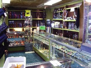 head shop implements drug testing  weed  sober employees
